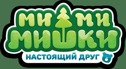 Мимимишки