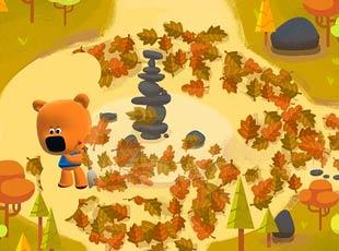 Мимимишки - Скриншот 6